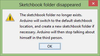 arduino_sketch_folder_error
