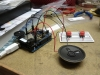 button_board_with_speaker