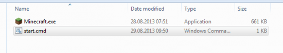 client-and-cmd-file