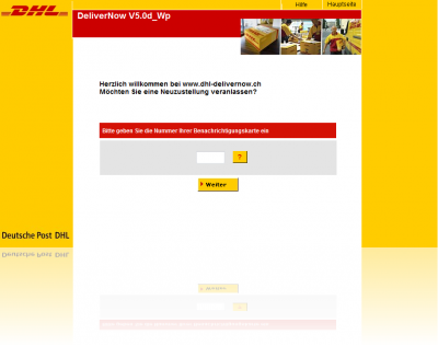 dhl-delivernow-ch