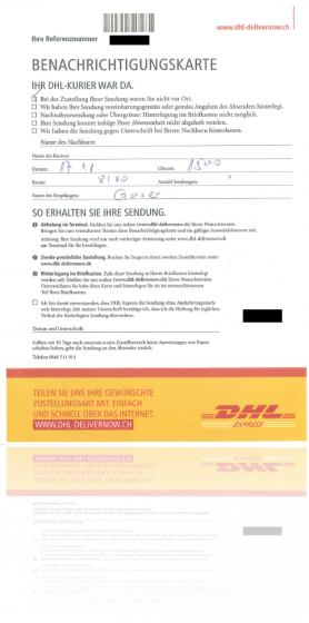 dhl-notification-card